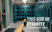This Side of Eternity